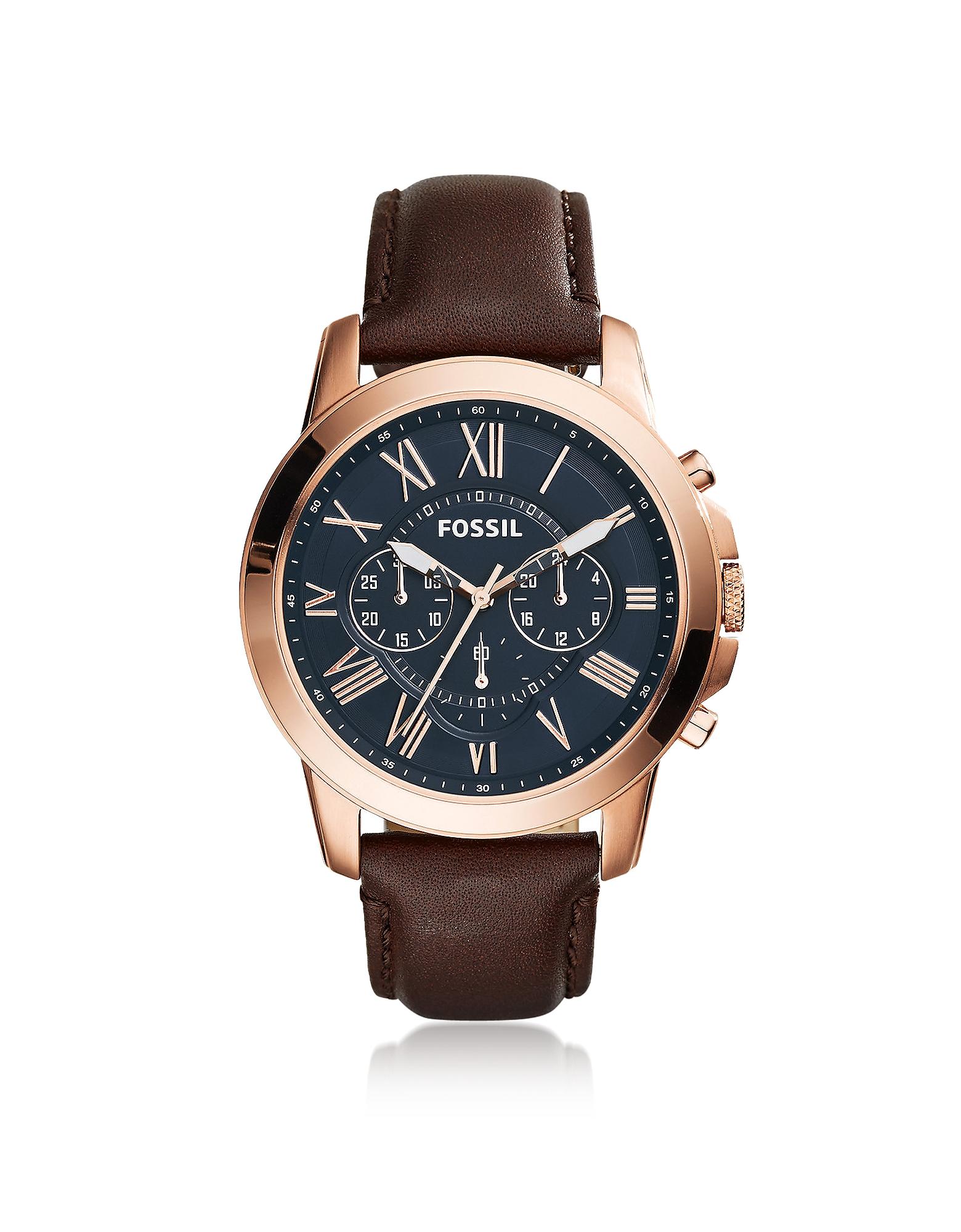 Мужские Часы FS5068 Grant