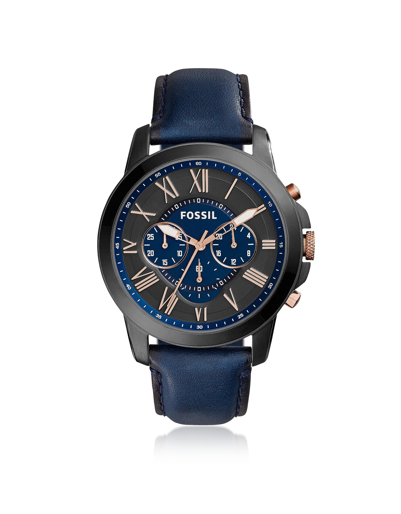 Мужские Часы FS5061 Grant