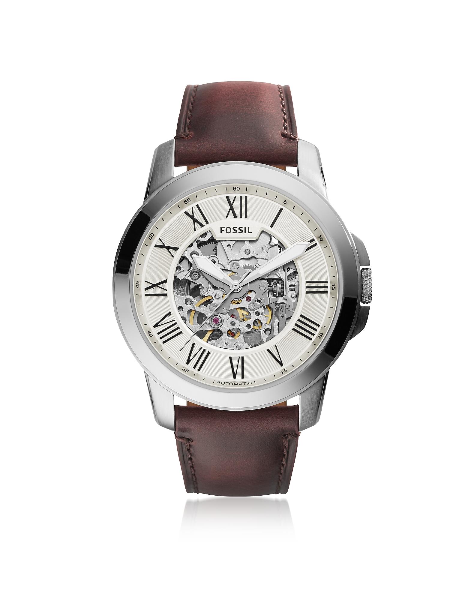 Мужские Часы ME3099 Grant