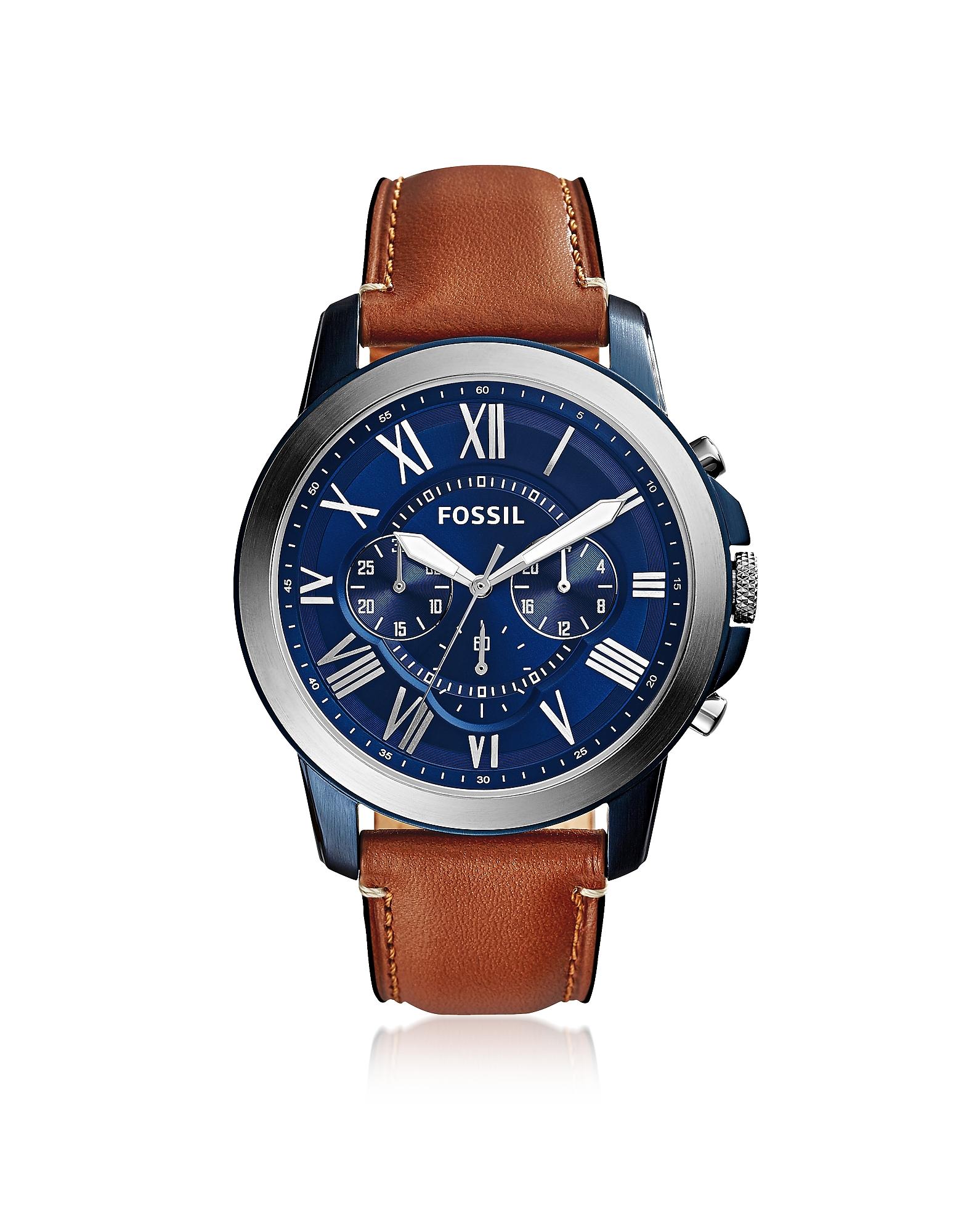 Мужские Часы FS5151 Grant
