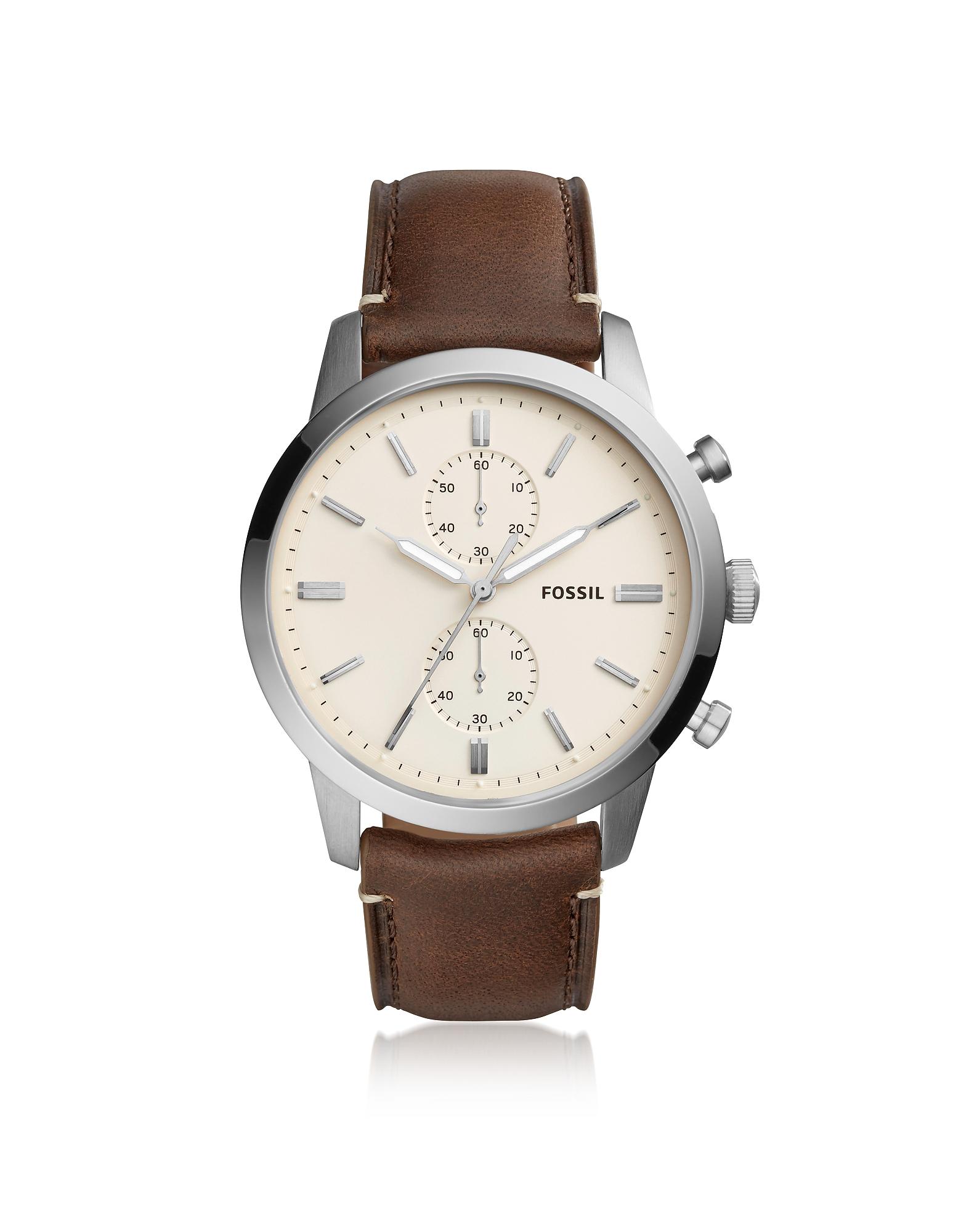 Мужские Часы FS5350 Townsman