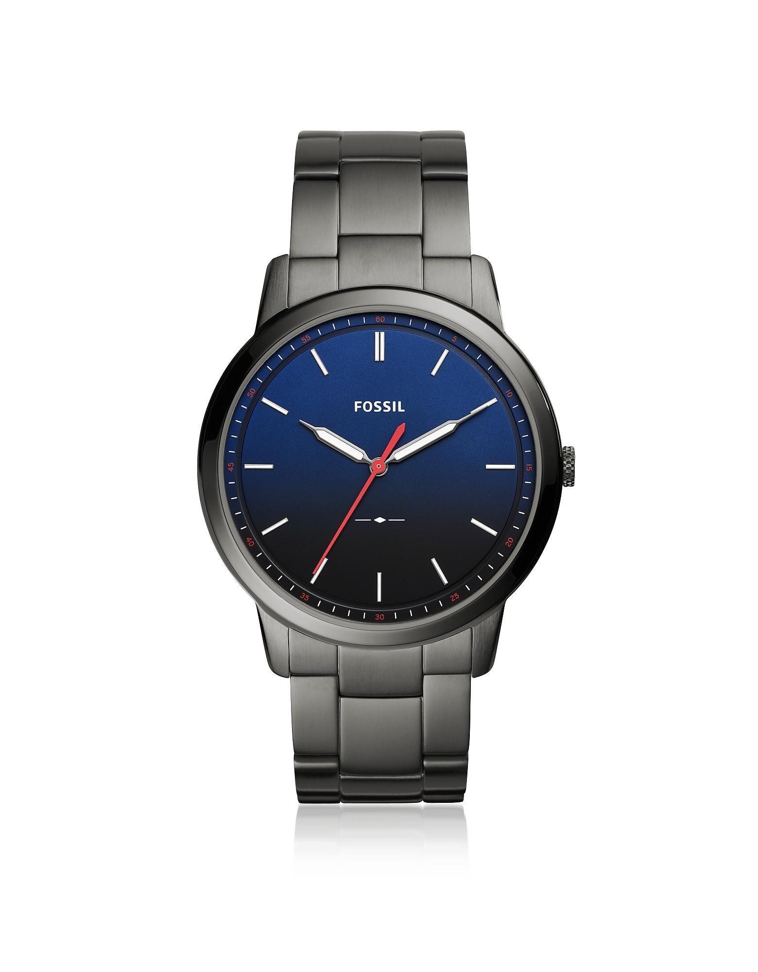 Мужские Часы FS5377 Minimalist