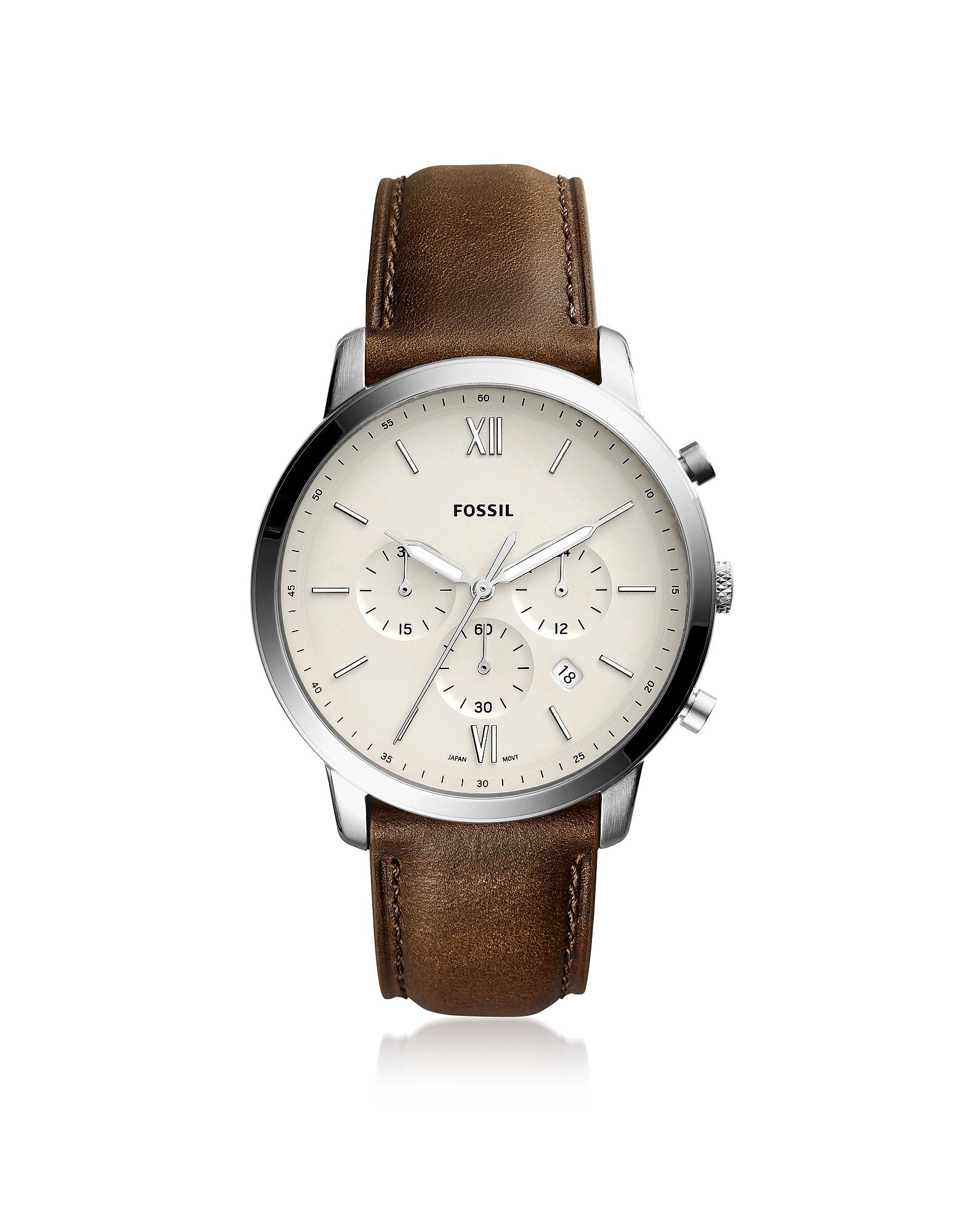 Мужские Часы FS5380 Neutra chrono