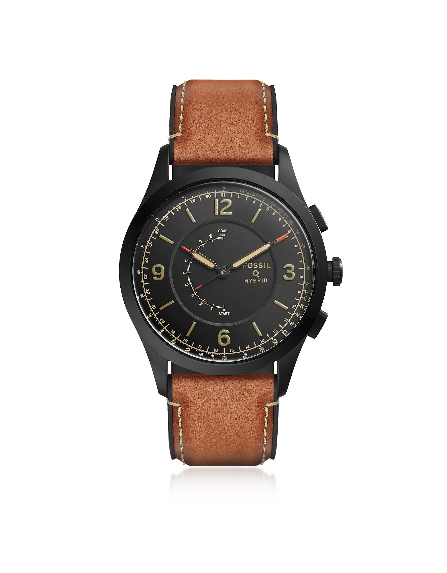 Мужские Часы Смарт FTW1206 Q activist