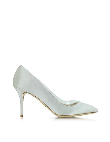 Pantofi de damă CHARLOTTE OLYMPIA Party