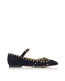 - Charlotte Olympia