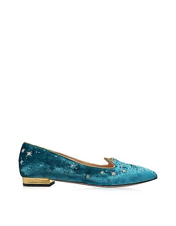 Pantofi de damă CHARLOTTE OLYMPIA