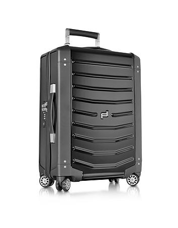 Hc Roadster Hardcase Small Trolley Case