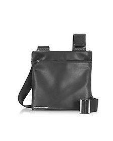 Cl 2.0 - Crossbody-Tasche in schwarz - Porsche Design