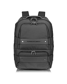 Cargon 2.5 - Rucksack Trolley in anthrazit - Porsche Design