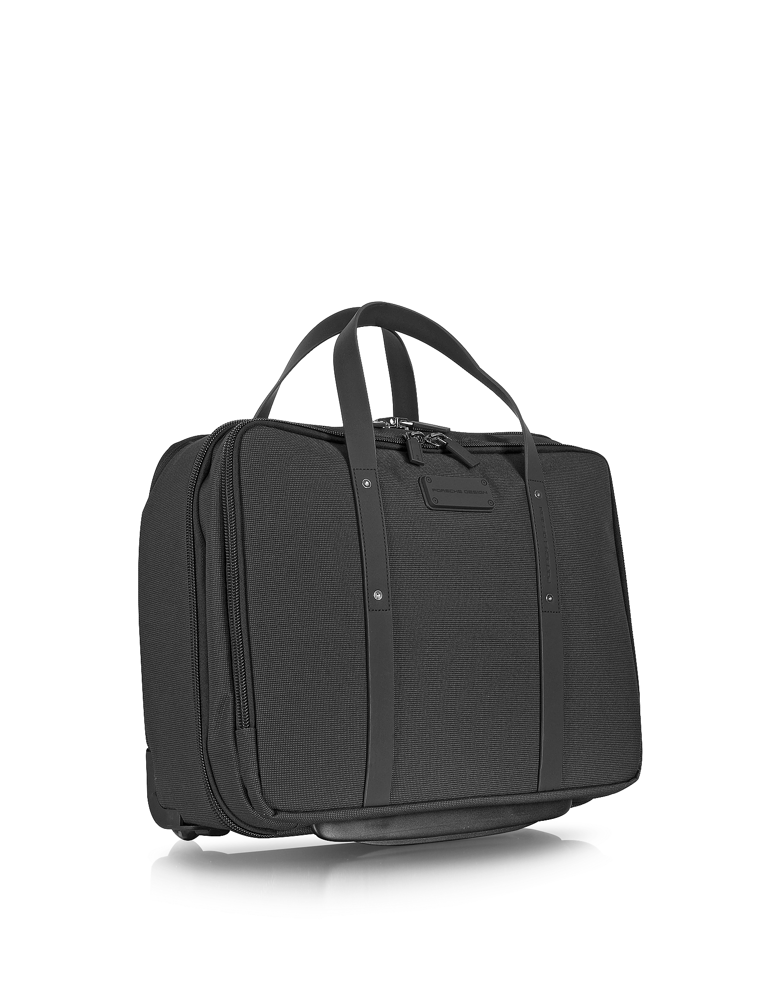 Porsche Design Cargon 2.5 BriefBag S - Троллей
