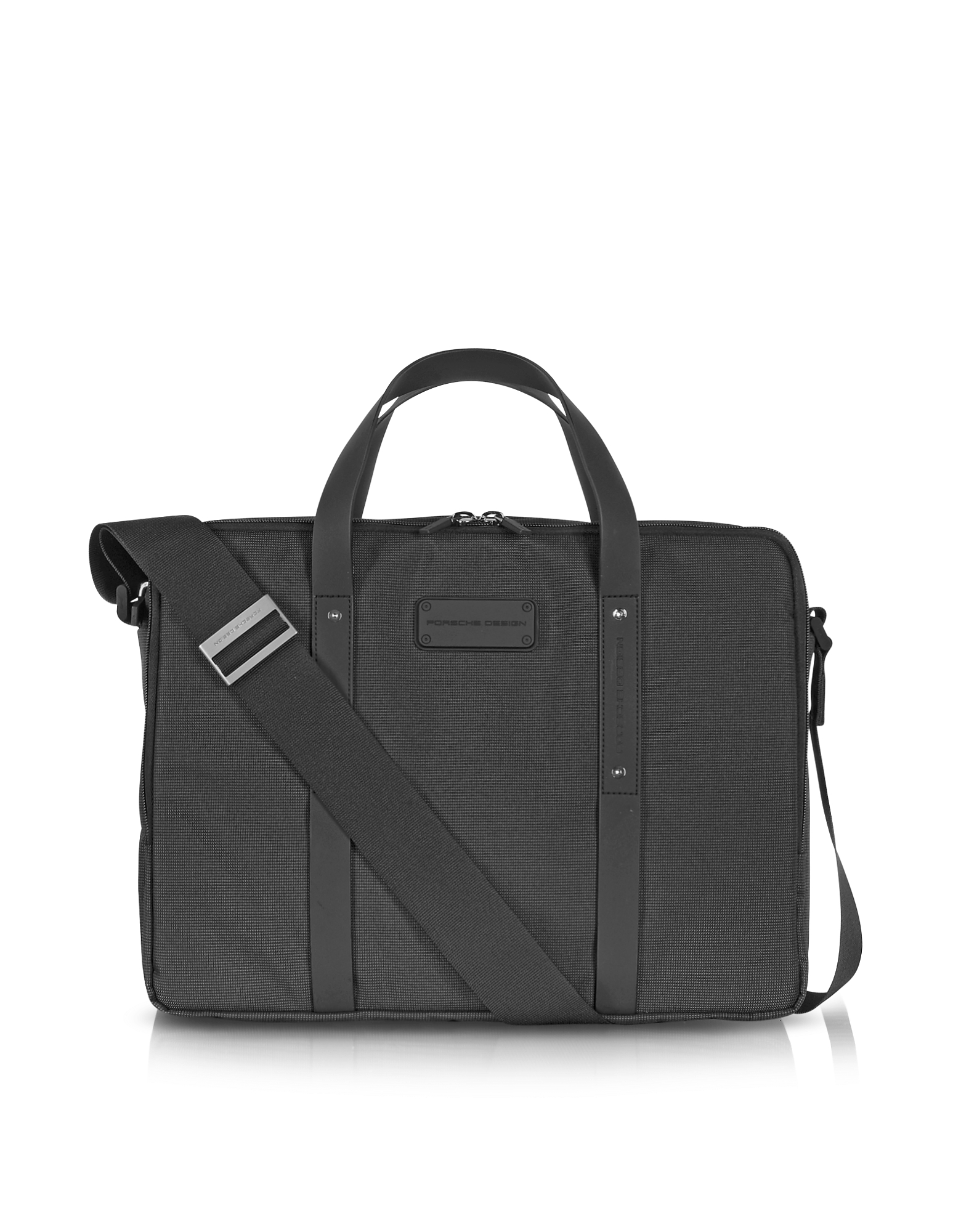 Porsche Design Cargon 2.5 BriefBag M2 - �������� �� ������ �����