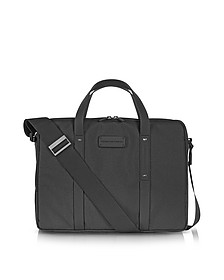 Cargon 2.5 BriefBag M2 - Etui - Porsche Design