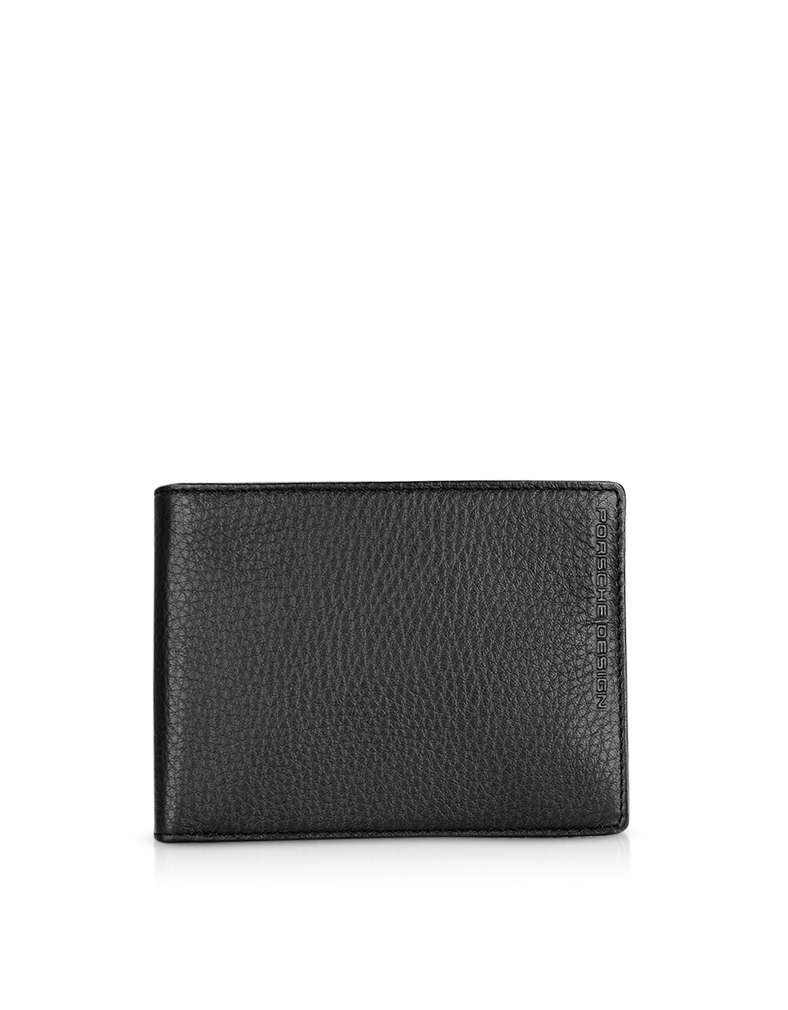 Porsche Design Designer Wallets, Cervo 2.0 H7 Men's BillFold Wallet