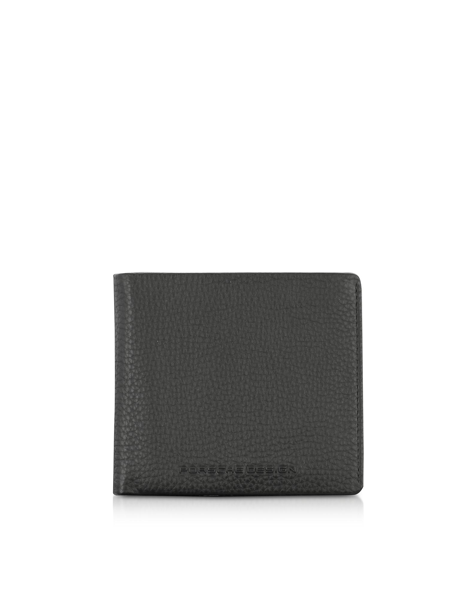 Porsche Design Designer Wallets, Cervo 2.1 H8 Wallet