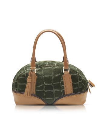 Foto der Handtasche Pineider 1774 Limited Edition Handtasche