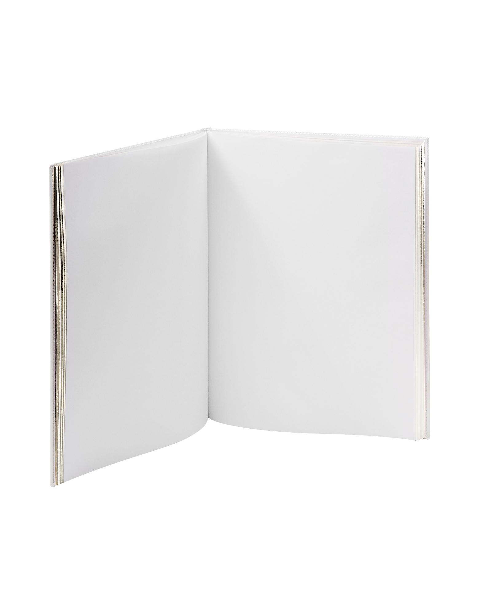 City Chic - Signature Guest Book от Forzieri.com INT