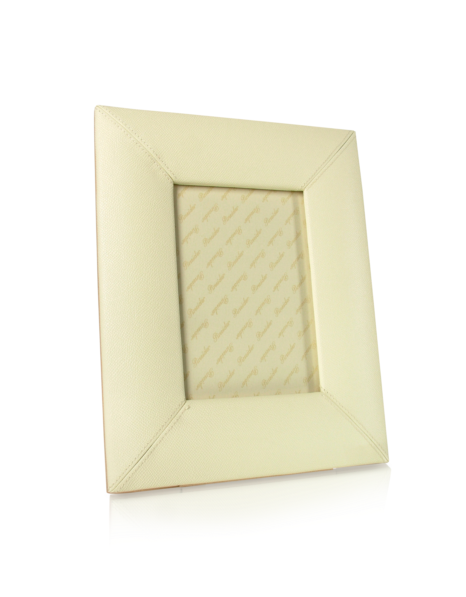 Image of City Chic - Calfskin Large Picture Frame