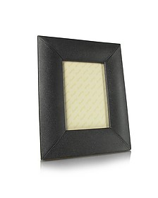 City Chic - Calfskin Large Picture Frame - Pineider