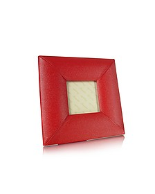 City Chic - Calfskin Medium Picture Frame - Pineider
