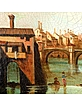 Oil on Canvas Art Work Painting - Bianchi Arte