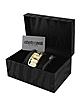 Croco Tail - Gold Plated Cuff Bracelet Watch - Roberto Cavalli