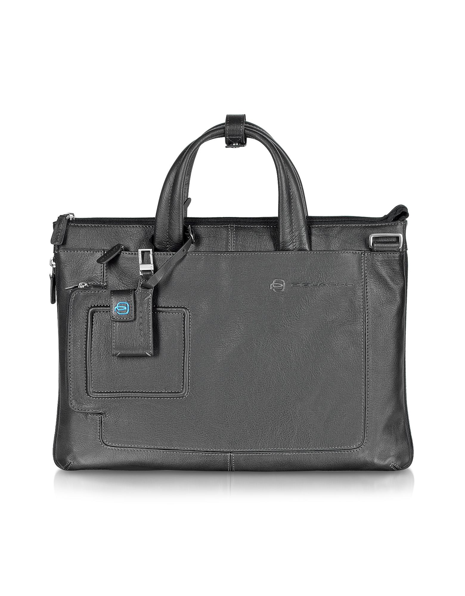 Vibe – Портфель для Ноутбука 13