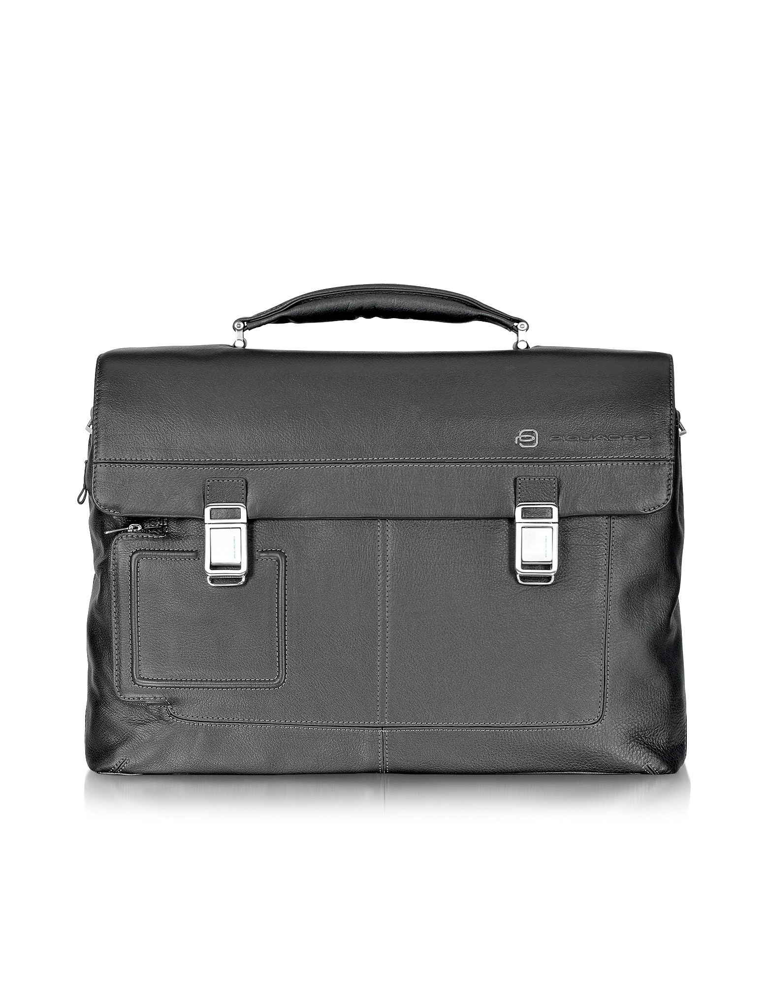 Vibe – Front Pocket Laptop & i-Pad Briefcase