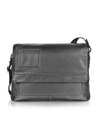 Vibe - Laptop & i-Pad® Messenger Bag