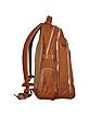 Link -  Multi-pocket Laptop Backpack - Piquadro