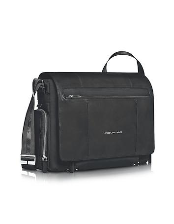 Link - 15 Laptop Messenger Bag