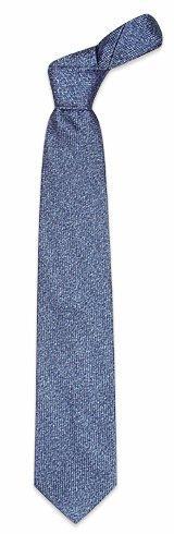 Bagutta  Textured Shimmering Silk Tie