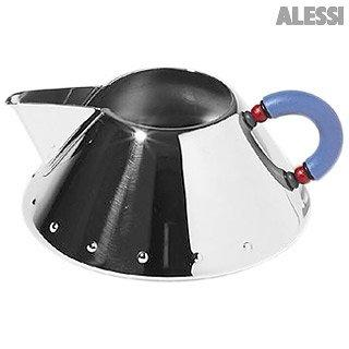 Alessi  Stainless Steel Creamer