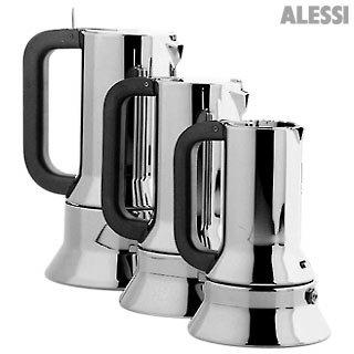 '9090' Espresso Coffee Maker