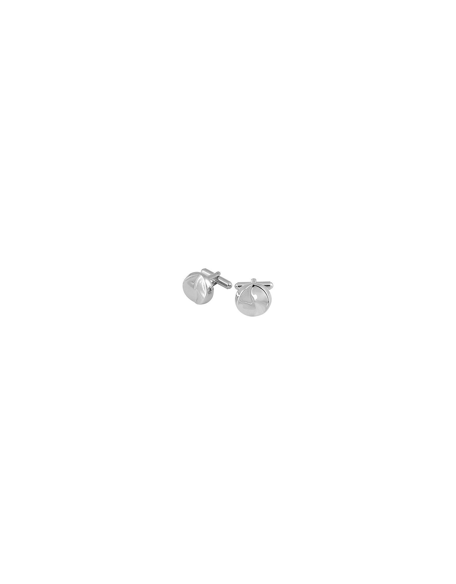 ATH collection - Gemelli forma tonda irregolare