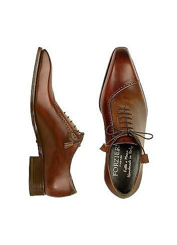 Forzieri Shoes Uk