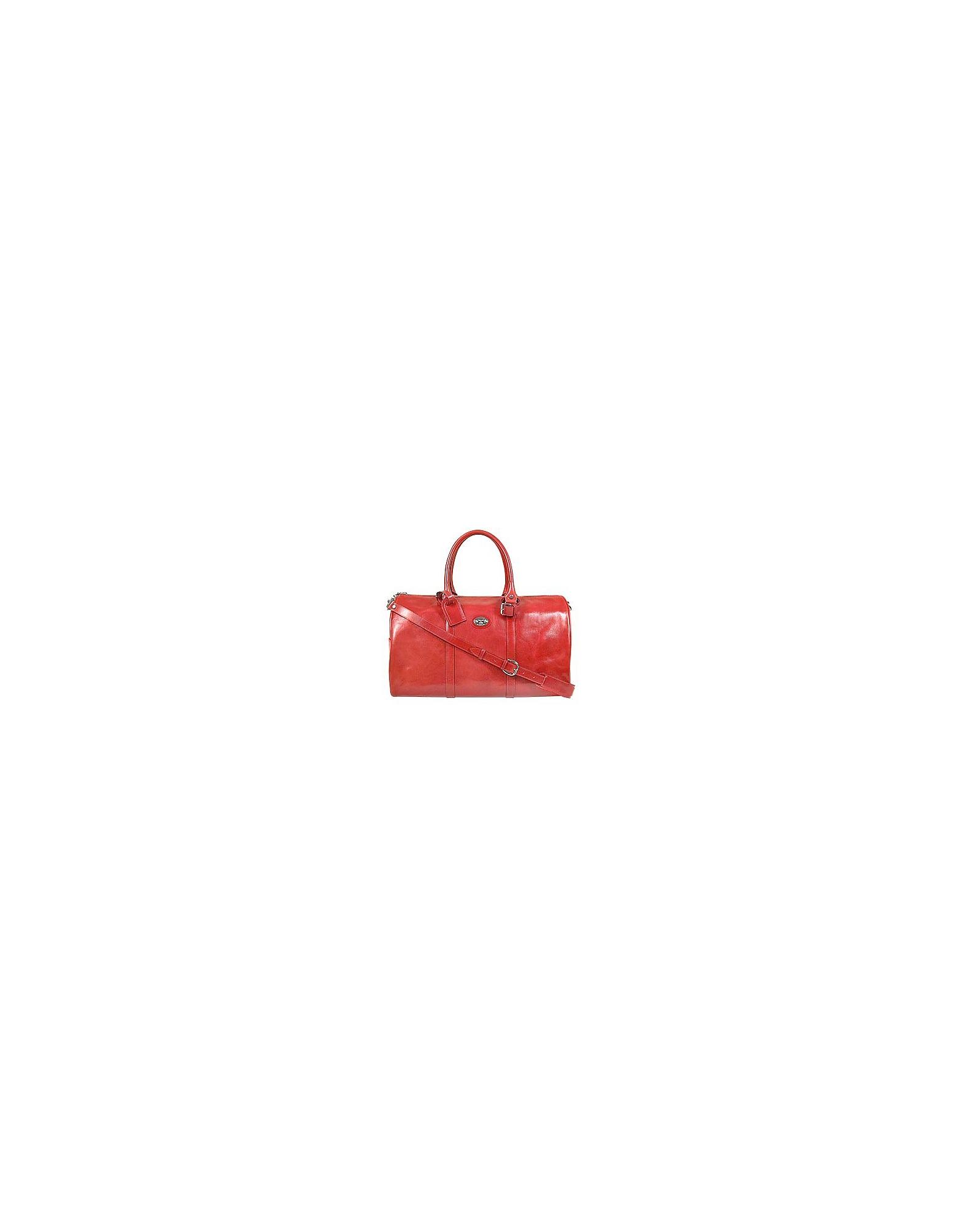 L.A.P.A. Designer Travel Bags