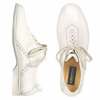 Обувь для наших парней