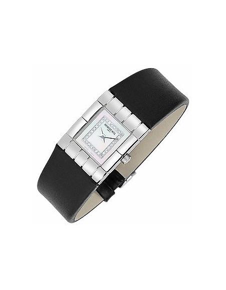 Foto Raymond Weil Tema - Orologio Donna Quadrante con Diamanti Orologi Donna
