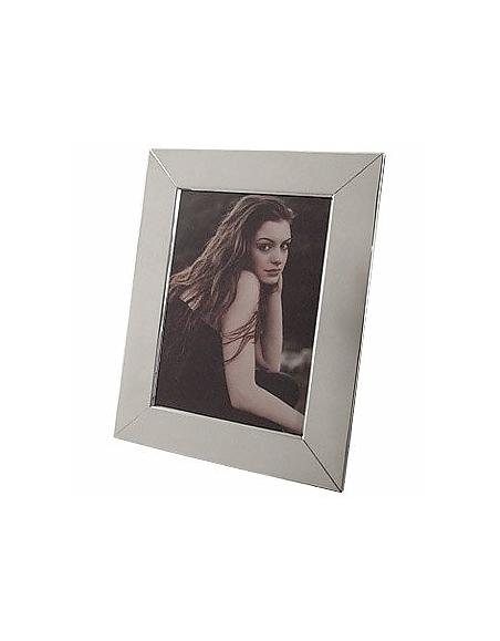 Forzieri Fotorahmen aus Sterling Silber