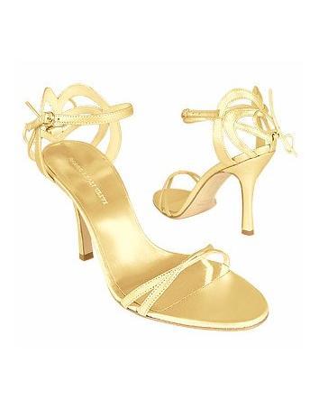 أحذية حفلات  Prdm_ul43115-012-2?wid=354&hei=454