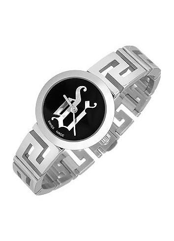 ساعات فرزاتنشي انيقة للنساء، موديلات ساعات فرزاتشي جديدة 2013،Women's Watches Versace prdm_vs27473-011-2?$