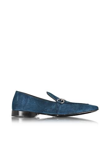 Pantofi de damă CESARE PACIOTTI