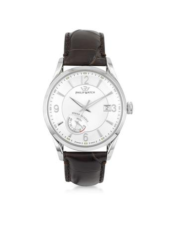 Heritage Sunray Automatic Men's Watch