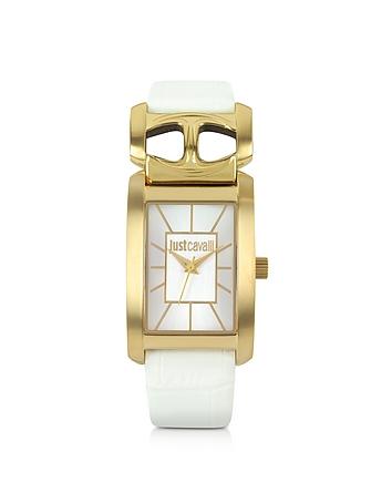 Pretty Collection Quartz Movement Watch