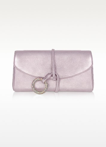 Envelope Evening Clutch - Rodo