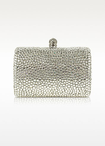 Evening Hard Clutch - Rodo