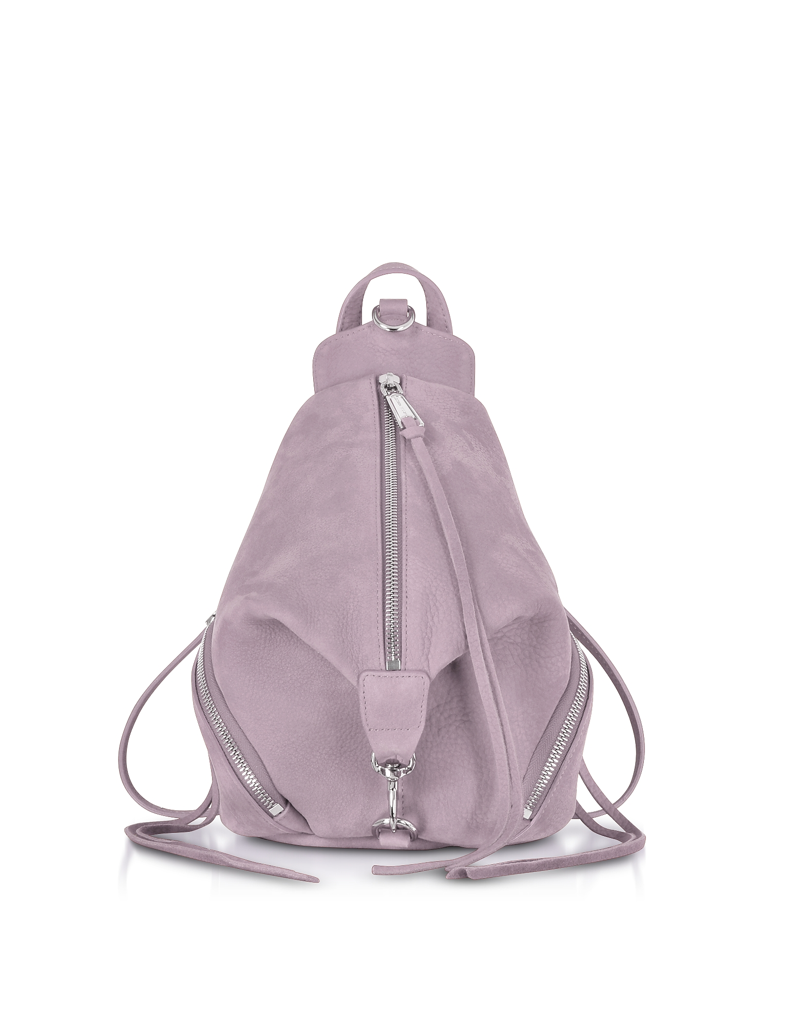 Julian Mini Convertible Backpack