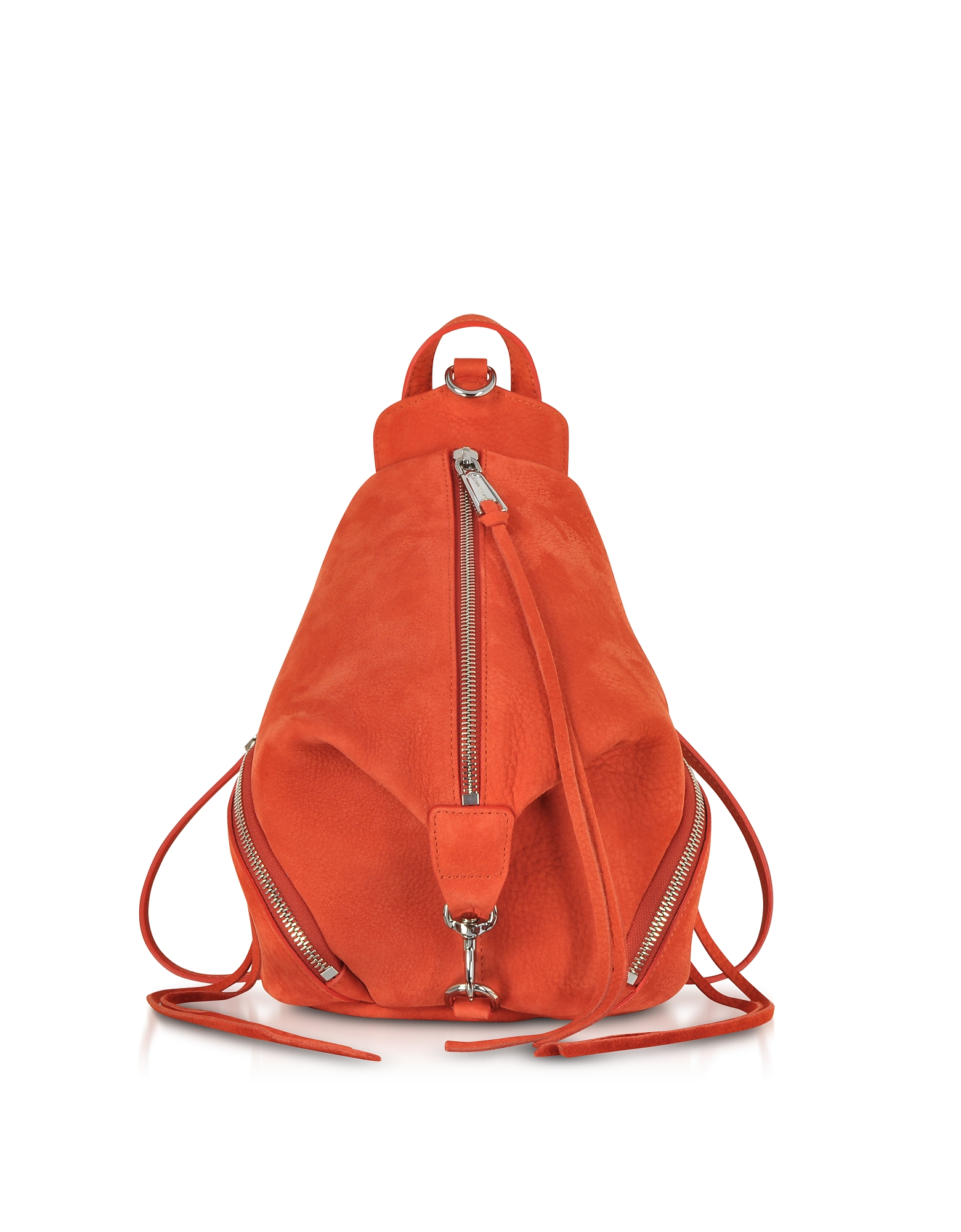 Julian Mini Convertible Backpack