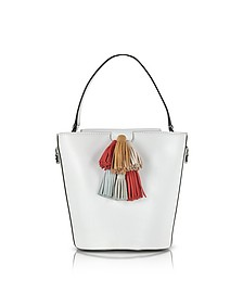 Sophia Top Handle Bucket Bag - Rebecca Minkoff
